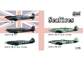 SW72129 Seafires