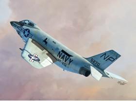SW72140 F-3B/C Demon